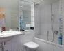 Foto 10 interieur - Appartement Schweizerheim, Wengen