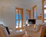Foto 2 interieur - Appartement Schweizerheim, Wengen