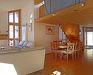 Foto 4 interieur - Appartement Schweizerheim, Wengen