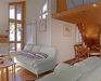 Foto 3 interieur - Appartement Schweizerheim, Wengen