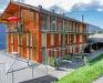 Foto 13 exterieur - Appartement Schweizerheim, Wengen
