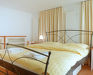 Image 6 - intérieur - Appartement Schweizerheim, Wengen