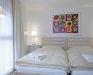 Image 7 - intérieur - Appartement Schweizerheim, Wengen