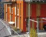 Bild 10 Innenansicht - Ferienwohnung Schweizerheim, Wengen
