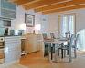 Image 5 - intérieur - Appartement Schweizerheim, Wengen