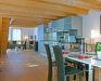 Image 4 - intérieur - Appartement Schweizerheim, Wengen