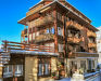 Apartment Schweizerhof, Wengen, picture_season_alt_winter