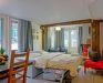 Picture 5 interior - Apartment Schweizerhof, Wengen