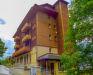 Foto 14 exterieur - Appartement Schweizerhof, Wengen