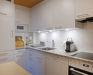 Picture 8 interior - Apartment Schweizerhof, Wengen