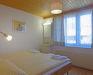 Picture 12 interior - Apartment Schweizerhof, Wengen