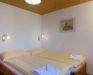 Picture 11 interior - Apartment Schweizerhof, Wengen