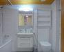 Picture 10 interior - Apartment Schweizerhof, Wengen