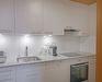 Picture 9 interior - Apartment Schweizerhof, Wengen