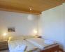 Picture 13 interior - Apartment Schweizerhof, Wengen