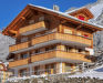 Apartment Silberhorn, Wengen, picture_season_alt_winter