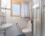 Foto 8 interior - Apartamento Silberhorn, Wengen
