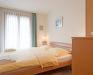 Image 7 - intérieur - Appartement Silberhorn, Wengen