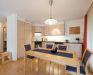 Image 4 - intérieur - Appartement Silberhorn, Wengen
