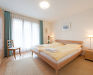 Foto 5 interior - Apartamento Silberhorn, Wengen