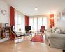Foto 2 interior - Apartamento Silberhorn, Wengen