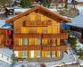 Foto 12 exterior - Apartamento Silberhorn, Wengen