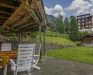 Bild 15 Innenansicht - Ferienwohnung Steingärtli, Wengen
