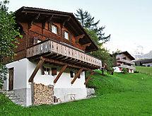 Вилла в Grindelwald - CH3823.47.1