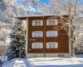 Apartment Zur Linde, Wengen, picture_season_alt_winter