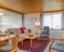 Image 2 - intérieur - Appartement Zur Linde, Wengen