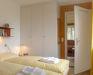 Image 5 - intérieur - Appartement Zur Linde, Wengen
