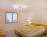 Picture 6 interior - Apartment Hundschopf / Am Lehn, Wengen