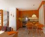 Image 5 - intérieur - Appartement Waldgarten, Wengen