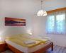 Image 10 - intérieur - Appartement Waldgarten, Wengen