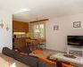 Image 4 - intérieur - Appartement Waldgarten, Wengen