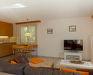 Image 17 - intérieur - Appartement Waldgarten, Wengen