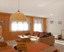 Image 18 - intérieur - Appartement Waldgarten, Wengen