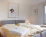 Foto 6 interior - Apartamento Tschingelhorn, Wengen