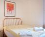 Foto 8 interior - Apartamento Tschingelhorn, Wengen