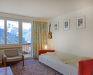 Foto 9 interior - Apartamento Tschingelhorn, Wengen