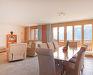 Image 2 - intérieur - Appartement Bella Vista, Wengen