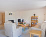 Image 3 - intérieur - Appartement Bella Vista, Wengen