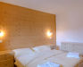 Image 7 - intérieur - Appartement Bella Vista, Wengen