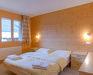 Image 6 - intérieur - Appartement Bella Vista, Wengen