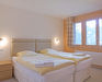 Image 8 - intérieur - Appartement Bella Vista, Wengen