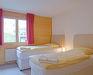 Image 9 - intérieur - Appartement Bella Vista, Wengen