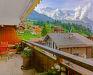 Foto 11 interieur - Appartement Bella Vista, Wengen