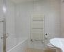 Foto 10 interieur - Appartement Bella Vista, Wengen