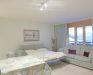 Foto 4 interieur - Appartement Bella Vista, Wengen