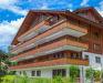 Foto 14 exterieur - Appartement Bella Vista, Wengen